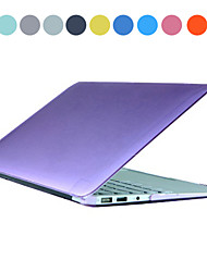 ASLING Crystal Hard Protective Case for MacBook Air 11.6""