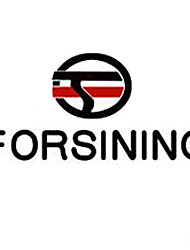 logotipo forsining