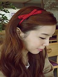 RibbonBow Hair Bands Headband