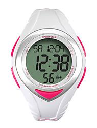 mio reloj deportivo gymaster