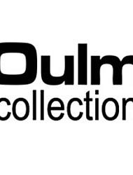 logotipo oulm