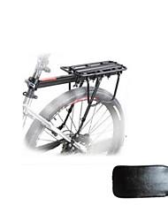 Bike Racks ( Preta , liga de alumínio ) - Outro