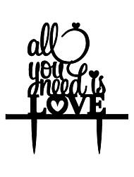 The All You Need Is Love