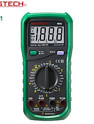 mastech MY61 Digital Display Multimeters