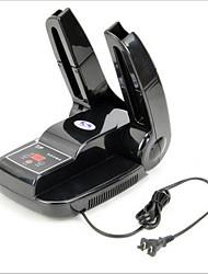 Overige - Overal - Elektrische schoenpoetser ( Zwart )