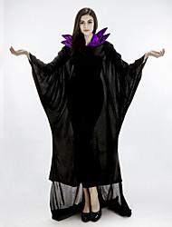 Costumes - Déguisements thème film & TV / Vampire / Ange et Diable - Féminin - Halloween / Carnaval - Robe