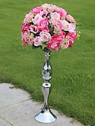 Wedding Bouquet(Do not include base)