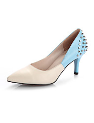 All Season High Heels Pointed Toe Shoes Woman 2015 Brand New Design Wedding Shoes Pumps Valentine Shoes OL Heels