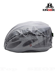 Casco Mtb 2015 Bicycle Helmet Rain Cover MTB Road Bike Bicycle Helmet Cover Cycling Helmets Covers New, 2 Colors