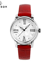 DAMSON® Fashion Ladies Watch