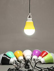 PVC - Lámparas Colgantes - LED - Moderno / Contemporáneo / Tradicional/Clásico / Rústico/Campestre