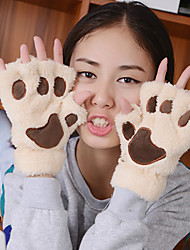 Unisex Nylon Gloves , Cute / Casual