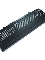 11.1V 6600mAh Laptop Battery for Dell Latitude E5400 PP32LA E5500 PP32LB E5410 P06G E5510