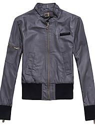 Women Genuine Leather Jacket Lambskin