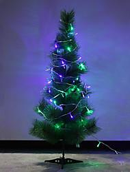 Weihnachten 8.5m Multi-Mode-dekorative LED-Licht (220 V Leuchten-Nummer: 80)