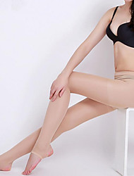Women Thin Pantyhose , Cotton Blends(6 pairs / group)