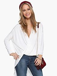 Women's Loose Dress(cotton)