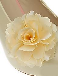 Ornement ( Rose / Rouge / Blanc / Champagne / Beige / Orange / Bordeaux ) - Partout - Autres