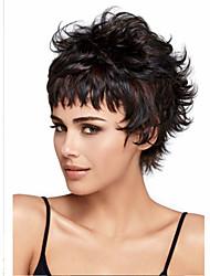повелительницы женщин продажа eurepean syntheic парик волос