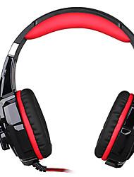 # - P4-HS0001 - PS/2 / USB - ABS / Нейлон - Накладные наушники - PS4 / Sony PS4 - PS4 / Sony PS4 - Новинки