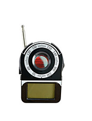 Sell like hot cakes cc - 309 mini monitoring all band detector camera wireless signal detector