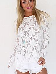 Women's Sweet Dress (lace)