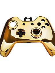 Fabrikbezeichnung (OEM) Zubehör Set Für Xbox One Neuheit Controller