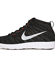 Zapatos Running Materiales Personalizados Negro Mujer / Hombre