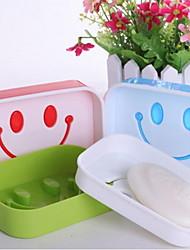 Gadget per il bagno , Moderno Pittura Altro