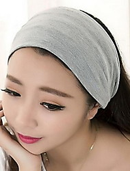 Women  Yoga Sports Headband