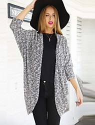Grey Cardigans For Women