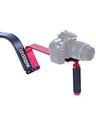 sevenoak® profesionales de mini soporte del hombro del aparejo de la cámara réflex digital (SK-VC01)