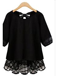 Women's Elegant dress (lace)