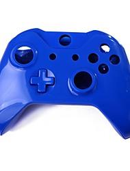 OEM de Fábrica Juego de Accesorios Para Xbox Uno Novedad Empuñadura de Juego