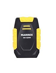 mx-g20m Geotagger GPS-Empfänger-System für Nikon D7100 D7000 D5300 D3200 D3100 D800E D800 D810 D750 D700 D610 D90-Kameras