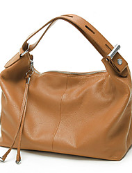 Handcee® The Most Popular Simple Design Vintage Shoulder Bag
