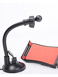 suporte geral do telefone móvel