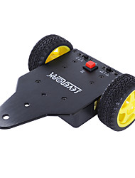 sevenoak sk-MS01 motorisierte Rollwagen Dolly Traktor für Kamera-Nocken Dolly für Canon Nikon für GoPro Mini-Kamera-Camcorder