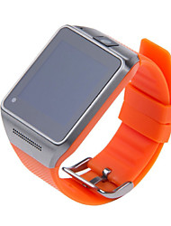 GV08 Touchscreen bluetooth Smart Watch Phone
