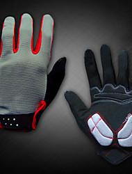 Full Finger  Cycling Gloves Skiing Gloves Sport Gloves