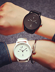 BREAK Futuristic Luxury Brand Men Women Black Waterproof Fashion Casual Military Quartz Watches Relogios Wristwatch Cool Watches Unique Watches