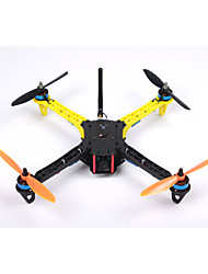 Sextantis L330-1 FPV RC Remote Control Quadcopter RTF Race Drone