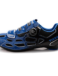 Sneakers - Ciclismo - Unisex - Blu