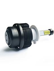 высокая производительность светодиодные фары 48w высокой яркости привело чип для автомобилей SUV грузовика