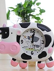 RT Fashion Small Alarm Clock