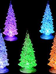 Christmas decoration lights