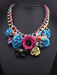 Nadi Women's Fashion High Quality Necklace