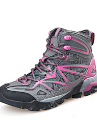New West Wolf Women's Hiking / Backcountry Mountaineer Shoes Damping / Cushioning / Impact /