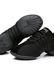 Top Sales Dance Shoes Dance Sneakers for Men and Women