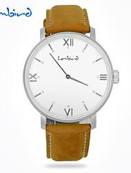 lembird kostenlos 1 Smart Watch Ronda 751 Bewegung Smart Watch